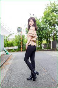 貴島明日香の画像 p1_8