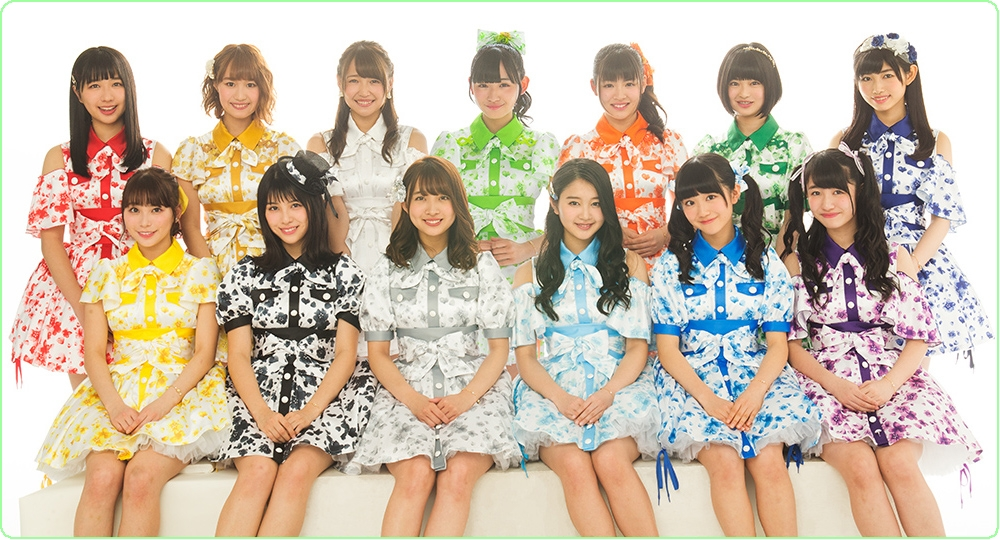 画像 SUPER☆GiRLS000