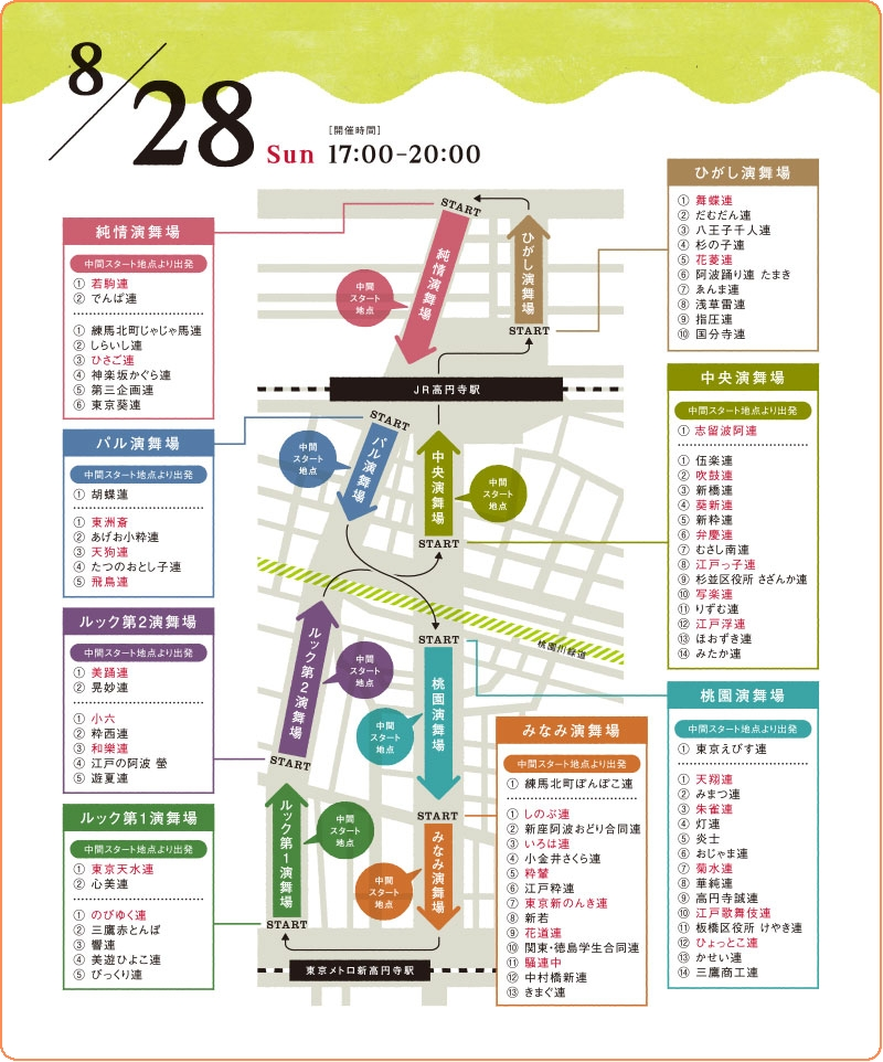 ○map02_02
