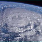 台風情報2017年の発生状況は?気象庁予測の最新の上陸の時期も!